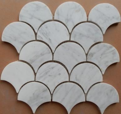 new natural home decorative interior wall stone decoration,exterior wall stone decorative,decorative wall stone