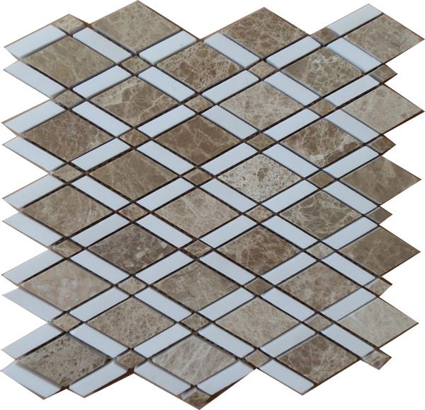 prefab yellow onyx mosaic art stone ,chinese yellow onyx mosaic tile ,onyx yellow mosaic paving Featured Image