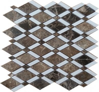 prefab yellow onyx mosaic art stone ,chinese yellow onyx mosaic tile ,onyx yellow mosaic paving