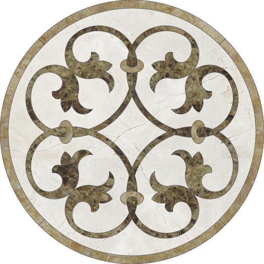 2215-01_l_tile_floor_medallions