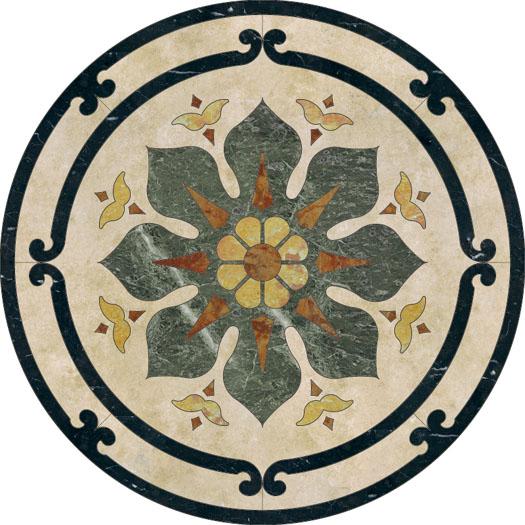 Border design for kurta Marble flooring corner designs,Decorative Marble Stone Border Marble Flooring tile Featured Image