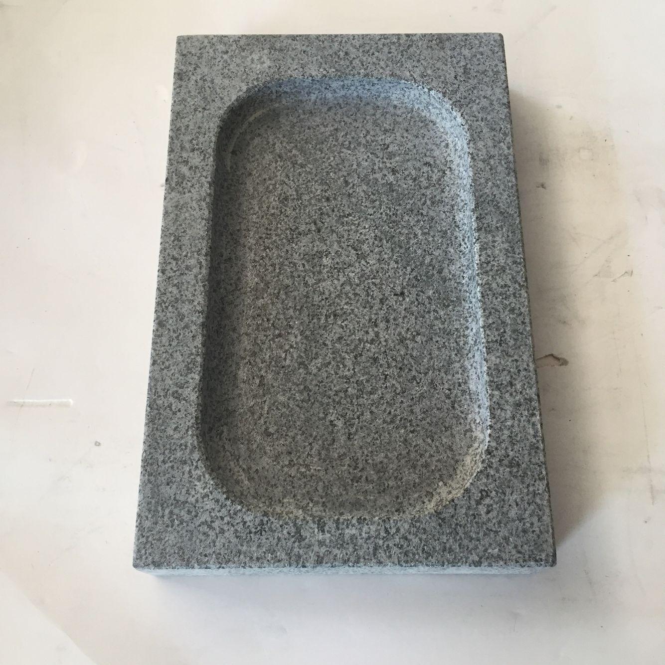 Wholesale of Korean Flagstone Roasting Tofu Plate Roasting Furnace, Barbecue Flagstone Pot Featured Image