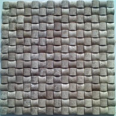 Swimming pool mosaic,marble mosaic tile,stone mosaic