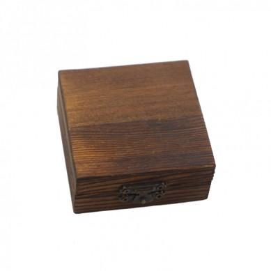Hot Amazon Wine Cooler 9 pcs of Granite Whiskey Stone High Quality Whisky Stones Gift Set