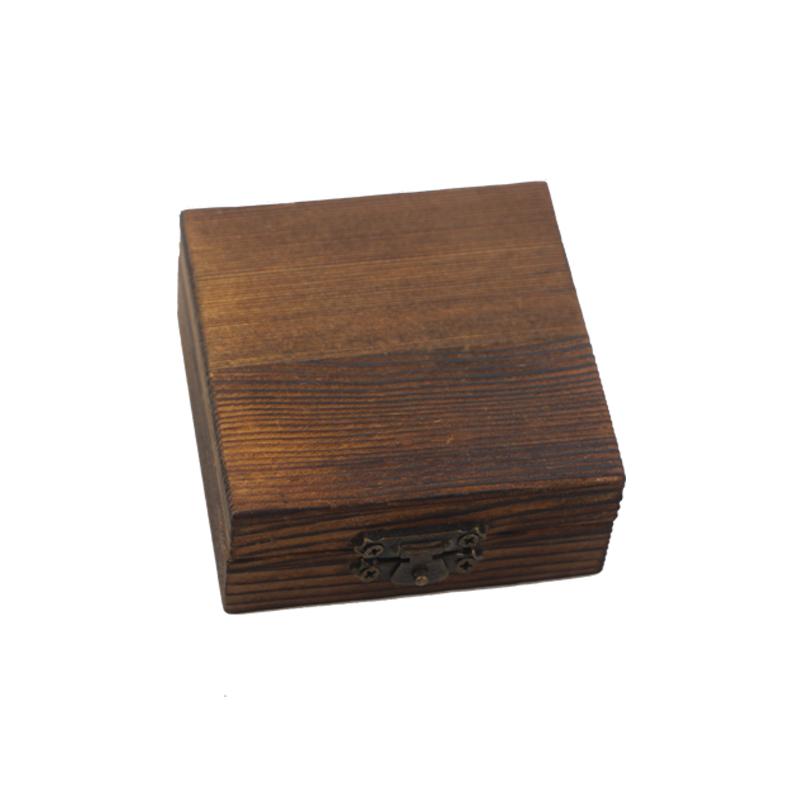 factory low price Pine Wood Box - New Product Ideas 2019 Wine Chiller Wine Cooler Polish Whiskey Stone Set – Shunstone