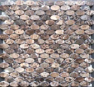 China natural wall marble mosaic tile wholesale,white wall decorative mosaic ceramic tile,cheap mosaic tiles