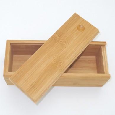 SHUNSTONE Wholesale Custom Wooden Box for Gift Packaging