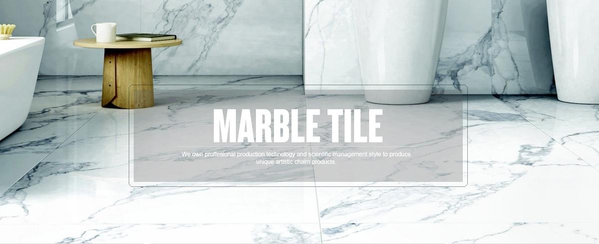 Quartz & Marble