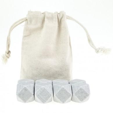 New Premium Nature Diamond whiskey Stone Ice Cube