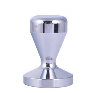 Tamper Coffee Tamper Espresso Tamper Coffee Tamper 58 mm Standard Series Coffee Press Tool