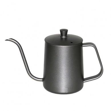 New fashion pour over coffee kettle set V60 coffee drip set