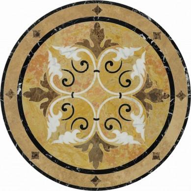 Border design for kurta Marble flooring corner designs,Decorative Marble Stone Border Marble Flooring tile