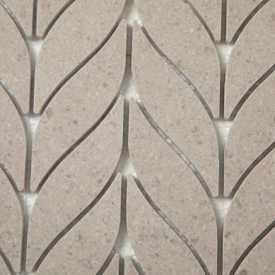 Soulscrafts-Natural-Stone-Cinderella-Olive-Leaf-Grey (3)