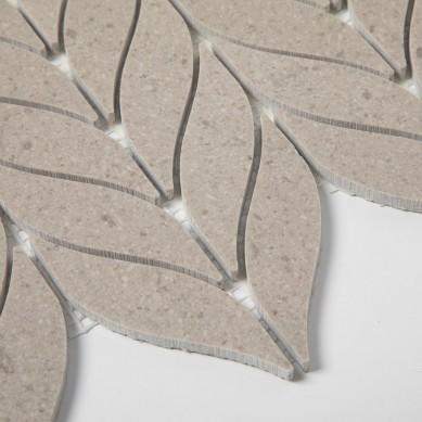 Soulscrafts-Natural-Stone-Cinderella-Olive-Leaf-Grey (4)