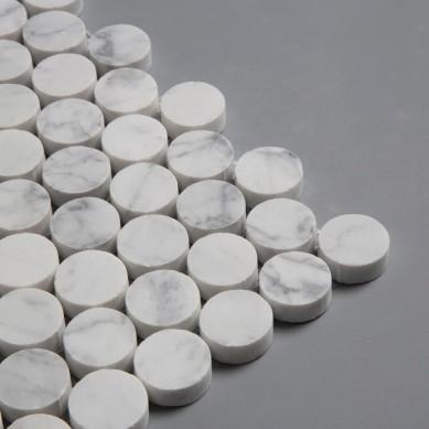 White-Carrara-In-Marble-High-Quality-Mosaic (1)