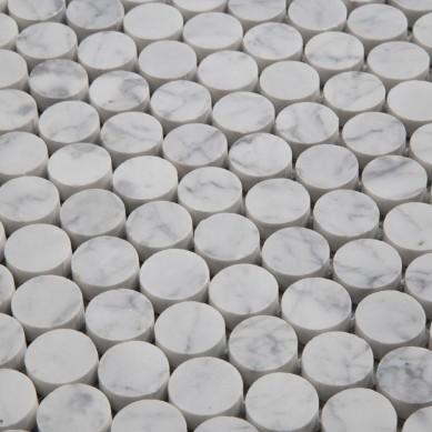 White-Carrara-In-Marble-High-Quality-Mosaic (2)