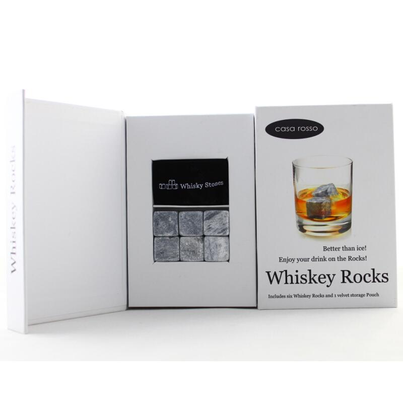 whiskey-soapstone
