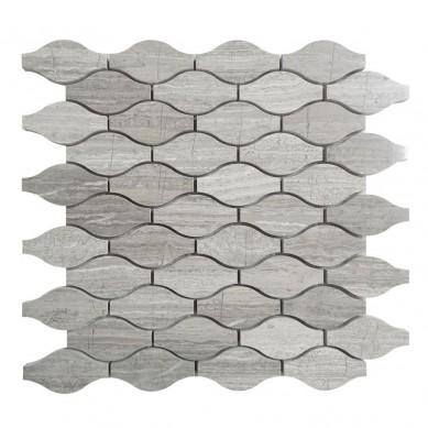 wooden-graining-marble-mixed-grey-veins-mosaic (3)